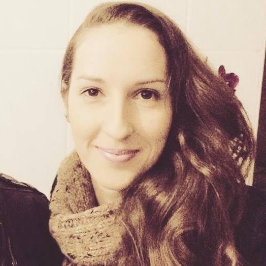 Mariana Pelizari